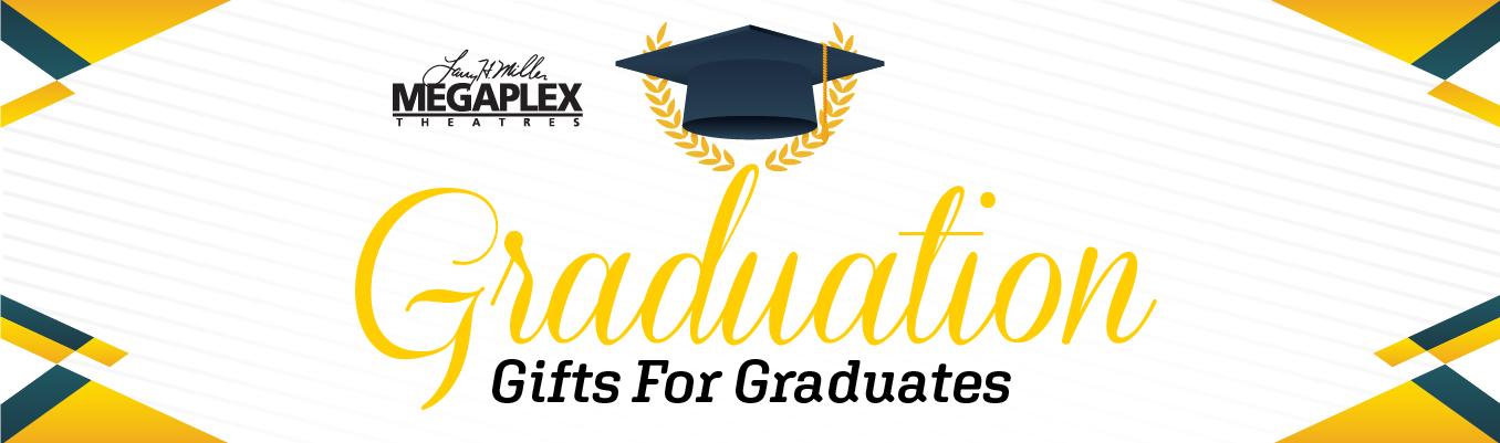 2020_Graduation_WebHero-100.jpg