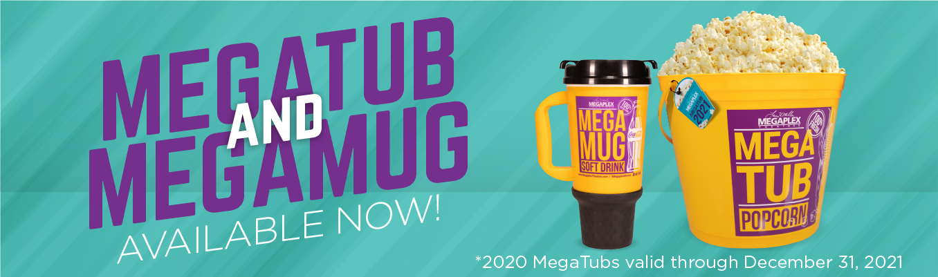 2021_MegaTubMugAd_Available_Hero-100.jpg